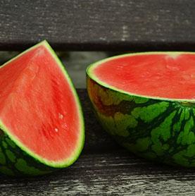 melones-y-sandías-img
